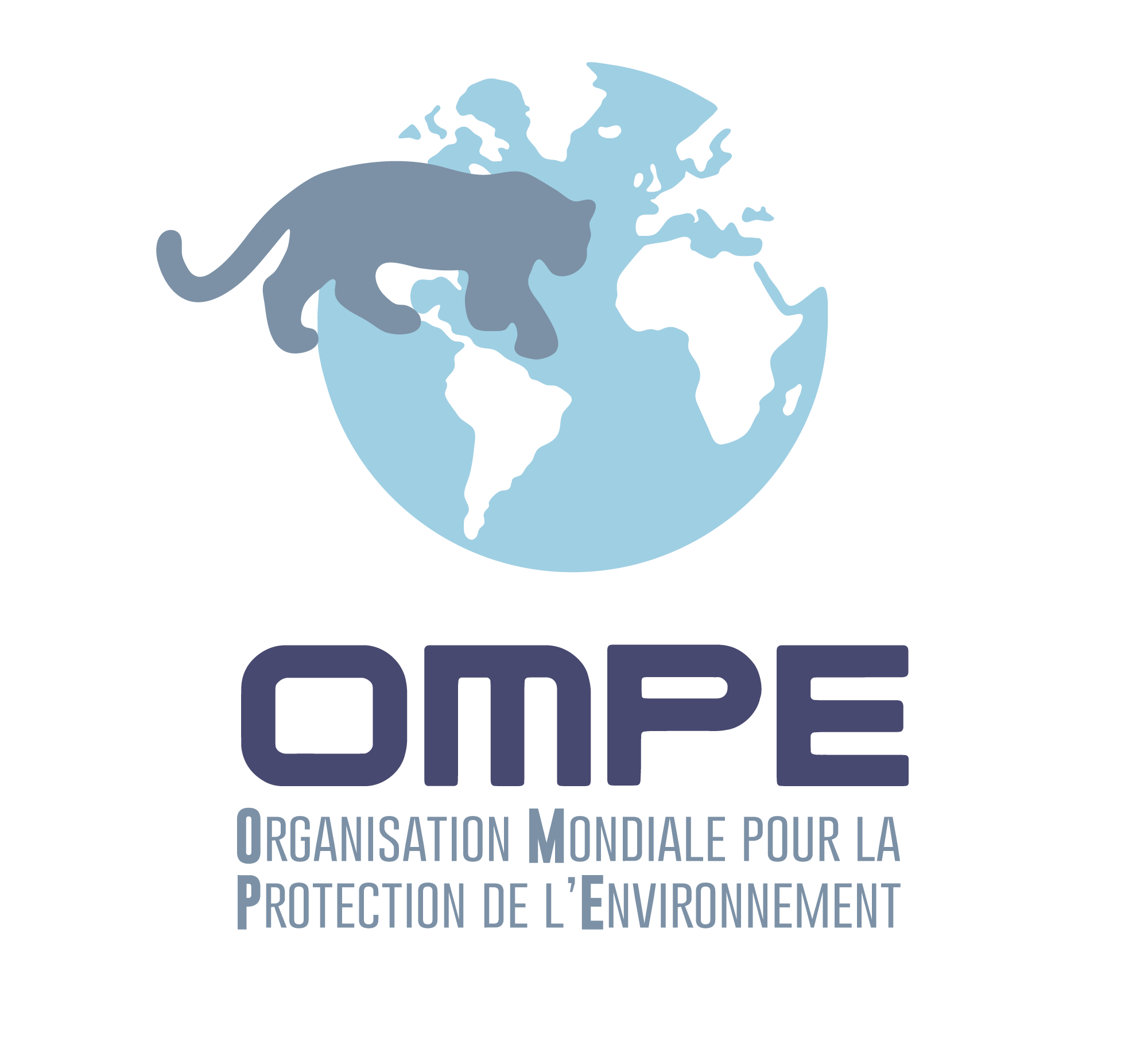ompe_officiel